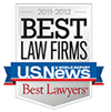 best-lawfirm-2012