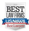 best-lawfirm-2013