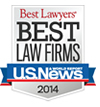 best-lawfirm-2014