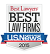 best-lawfirm-2015