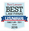 best-lawfirm-2016