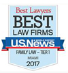 best-lawfirm-2017
