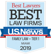 best-lawfirm-2019